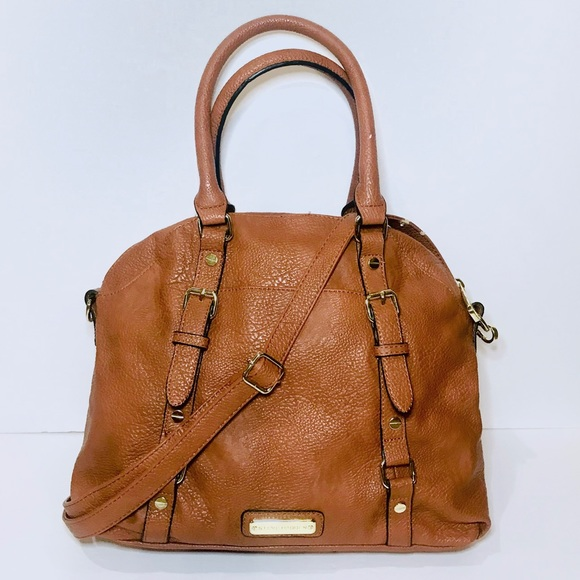 Steve Madden Handbags - 🖤Steve Madden